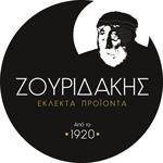 Zouridakis.gr