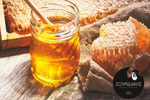 Μελισσοκομικά